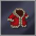 Krampus_Coat