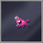 Sea Angler (Tiny)