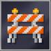 Construction_Barricade