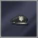 Police_Hat