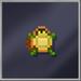 Shy_Turtle
