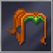 Wood_Elf_Hair