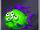 Acid Puffer (Large)