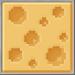 Cheese_Block