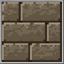 Ruin Tiles