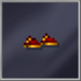 Blood_Lord_Shoes