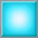 Blue_Glow_Block
