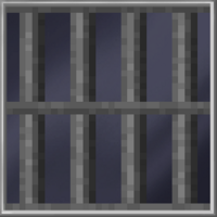 Jail Background