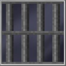 Jail Background