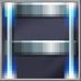 Mag_Lift