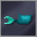 Mermaid_Tail