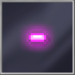 Purple_Wall_Light