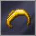 Seadog_Hat