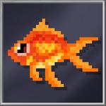 Goldfish_(Huge)