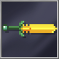 Abyss Sword