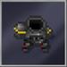Black_PWR_Armor