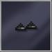 Blackbird_Shoes