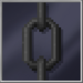 Huge Metal Chain
