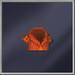 Orange_Blouse