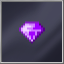 PurpleGem