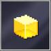 Yellow_Jell