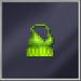 Light_Green_Maxi_Dress_D-cut