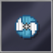 Blue_Viking_Shield