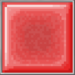 Red_Candy_Block