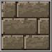 Ruin_Tiles