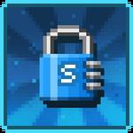 Small_Lock