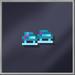 Frost_Skates