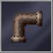 Rusty_Sewer_Pipe