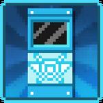 Light_Faction_Door