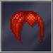 Red_Jpop_Hair