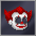 Clown_Mask