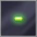 Green_Wall_Light