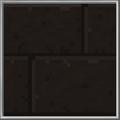 Ruin Tile Background