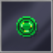 Green_Bouncer_Shield