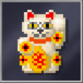 https://pixelworlds.wikia