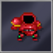 Red_PWR_Armor