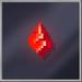 Red_Shard
