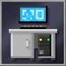 Desktop_PC
