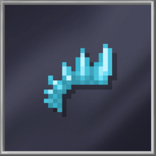 Ice Mohawk