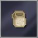 Mushroom_Shirt