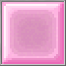 Pink Candy Block