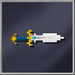 Calibur_sword