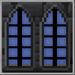 Castle_Window