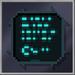 Alien_Info_Screen
