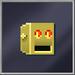 Box_Head