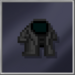 Dead_Rocker_Coat